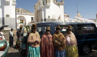 Bolivie2