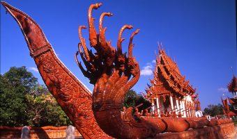 Thailande6